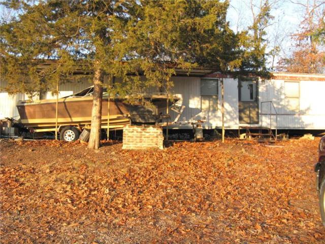 27465 Concord Road, Barnett, MO 65011 (MLS #3500436) :: Coldwell Banker Lake Country