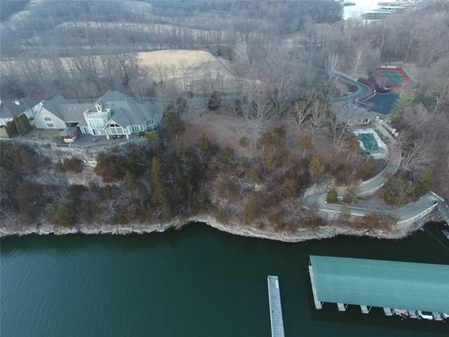 102 Cedar Crest, Lake Ozark, MO 65049 (MLS #3500440) :: Coldwell Banker Lake Country