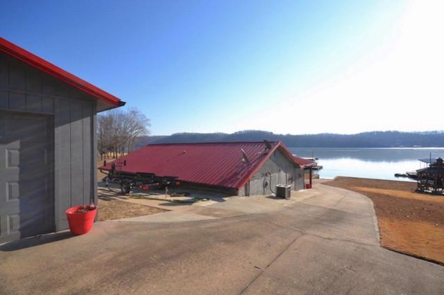 106 Kimo Lane, Climax Springs, MO 65324 (MLS #3500443) :: Coldwell Banker Lake Country