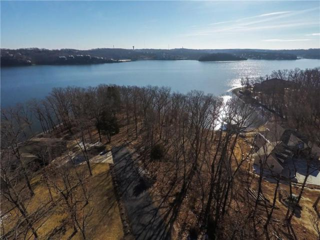 TBT Lot 1639 & 1640, Porto Cima, MO 65079 (MLS #3500457) :: Coldwell Banker Lake Country
