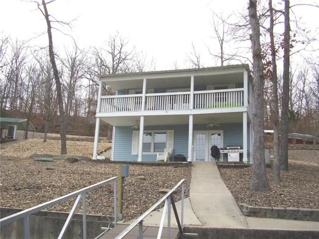 770 Triple Cove Lane, Climax Springs, MO 65324 (MLS #3500511) :: Coldwell Banker Lake Country