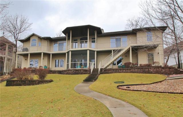 474 Brookhaven Lane, Villages, MO 65079 (MLS #3500591) :: Coldwell Banker Lake Country
