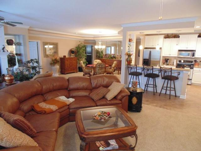 921 Summer Place Drive Drive 3A, Camdenton, MO 65020 (MLS #3500606) :: Coldwell Banker Lake Country