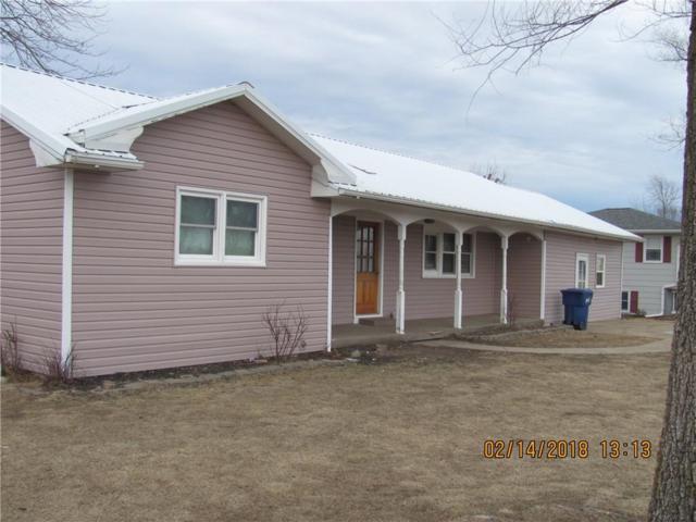 104 Pamela Drive, Versailles, MO 65084 (MLS #3500622) :: Coldwell Banker Lake Country