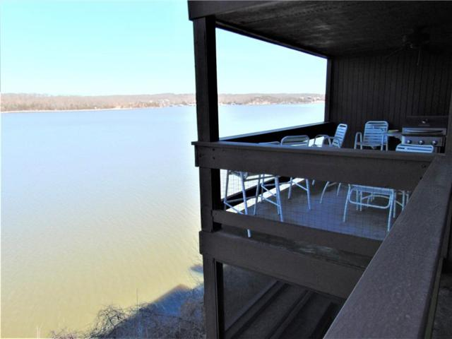 5940 Baydy Peak Rd #321, Osage Beach, MO 65065 (MLS #3500681) :: Coldwell Banker Lake Country