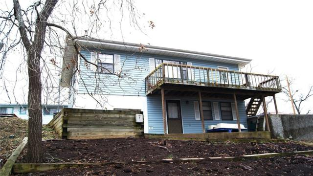 481 Beauty Road, Camdenton, MO 65020 (MLS #3500698) :: Coldwell Banker Lake Country