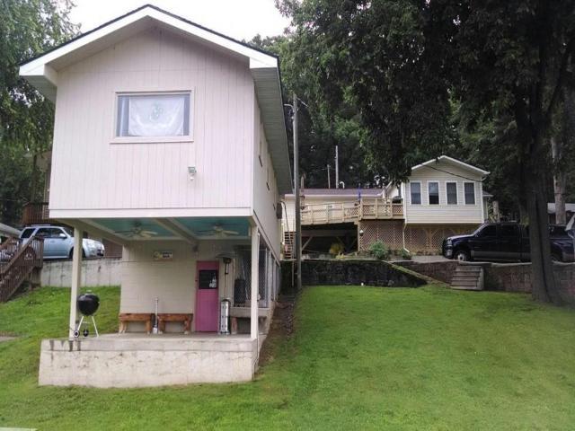 28604 Horseshoe Lane, Gravois Mills, MO 65037 (MLS #3500703) :: Coldwell Banker Lake Country