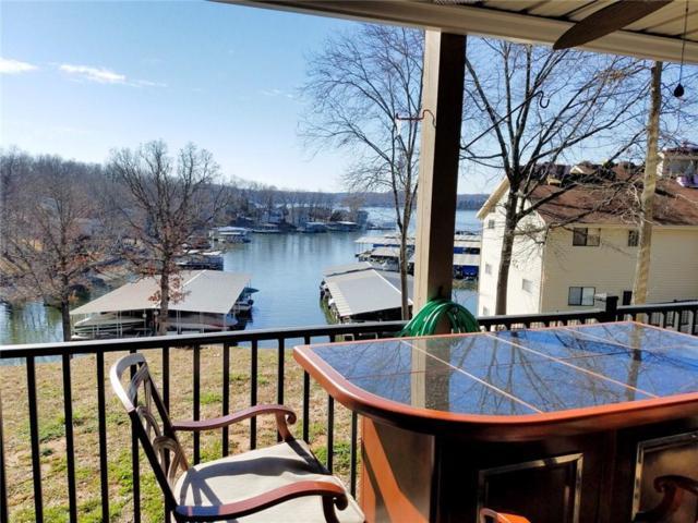 108 Robinwood 1D, Lake Ozark, MO 65049 (MLS #3500710) :: Coldwell Banker Lake Country