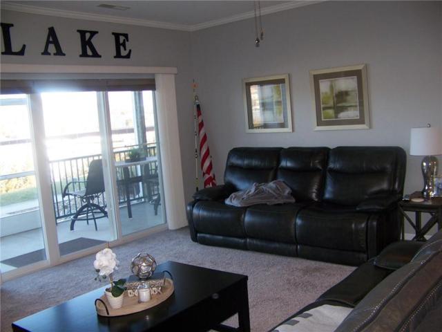 440 Cedar Heights Drive 1 F, Camdenton, MO 65020 (MLS #3500728) :: Coldwell Banker Lake Country