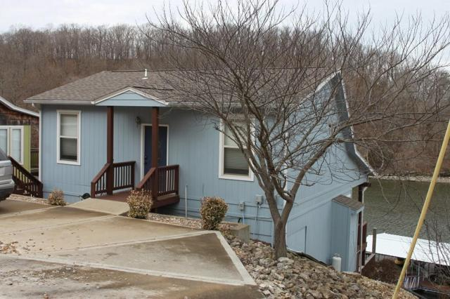 1768 Mel Dor, Climax Springs, MO 65324 (MLS #3500733) :: Coldwell Banker Lake Country