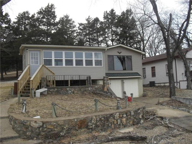 36 Squirrel Crossing, Climax Springs, MO 65324 (MLS #3500749) :: Coldwell Banker Lake Country