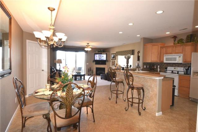 18132 Millstone Cove Road #334, Gravois Mills, MO 65037 (MLS #3500750) :: Coldwell Banker Lake Country