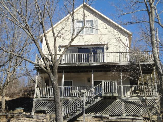 27 Swaying Oak Circle, Roach, MO 65787 (MLS #3500756) :: Coldwell Banker Lake Country