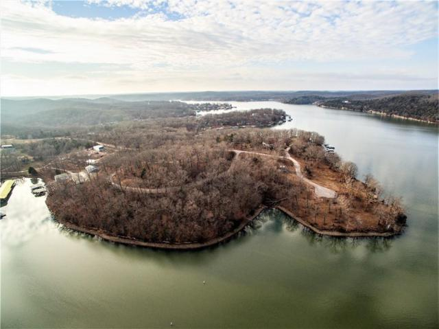 TBD Diamond Crest Estates, Climax Springs, MO 65324 (MLS #3500784) :: Coldwell Banker Lake Country