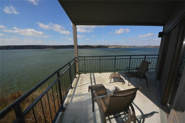 4461 Hamrock Lane #601, Osage Beach, MO 65065 (MLS #3500823) :: Coldwell Banker Lake Country