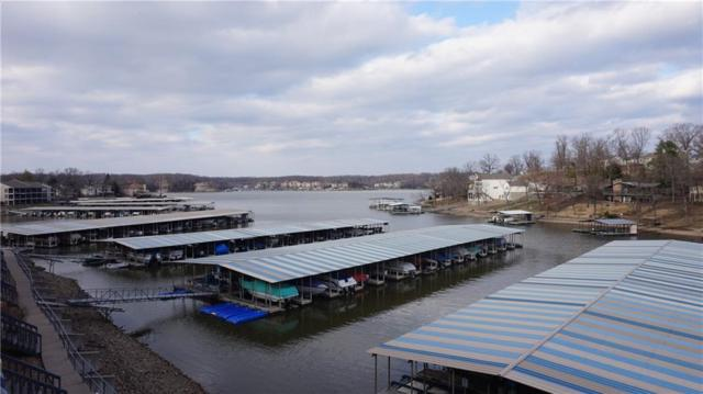 1442 Nichols Rd #308, Osage Beach, MO 65065 (MLS #3500840) :: Coldwell Banker Lake Country