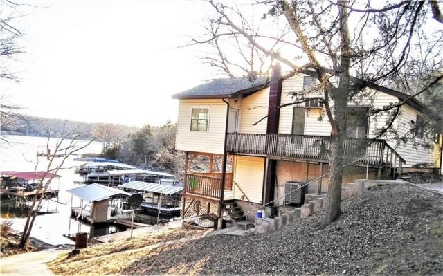 28523 Kathy Road, Rocky Mount, MO 65072 (MLS #3500855) :: Coldwell Banker Lake Country