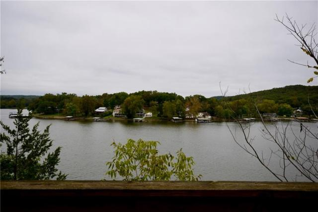 4559 Lower Prairie Hollow, Roach, MO 65787 (MLS #3500889) :: Coldwell Banker Lake Country