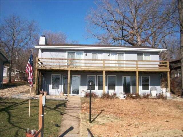 32903 Buck Creek Acres Road, Gravois Mills, MO 65037 (MLS #3500902) :: Coldwell Banker Lake Country