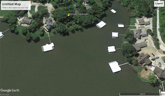 Jennifer Lane, Climax Springs, MO 65324 (MLS #3500906) :: Coldwell Banker Lake Country