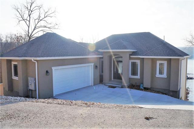 288 Sylvan Hills Road, Linn Creek, MO 65052 (MLS #3500909) :: Coldwell Banker Lake Country
