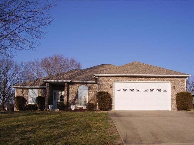 102 Eagle Avenue, Gravois Mills, MO 65020 (MLS #3500916) :: Coldwell Banker Lake Country