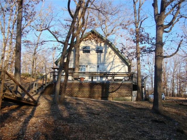 33286 Wilderness Way, Stover, MO 65078 (MLS #3500919) :: Coldwell Banker Lake Country