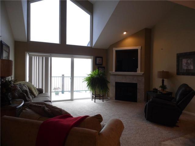 364 Cedar Heights Drive 4A, Camdenton, MO 65020 (MLS #3500923) :: Coldwell Banker Lake Country