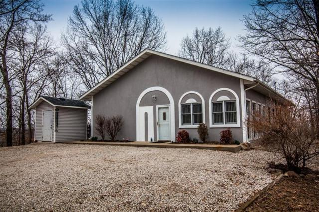 1399 Bear Paw, Camdenton, MO 65020 (MLS #3500936) :: Coldwell Banker Lake Country