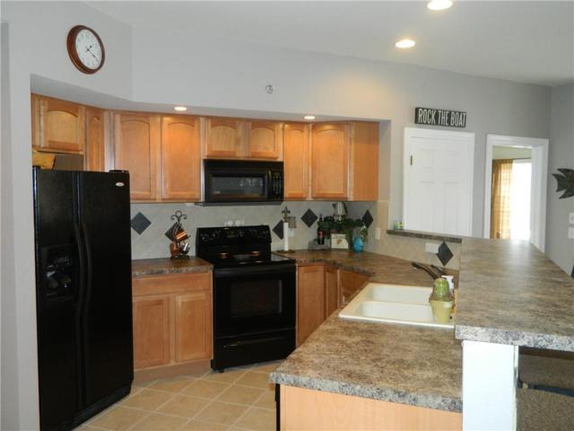 68 Lighthouse Road #212, Lake Ozark, MO 65049 (MLS #3500948) :: Coldwell Banker Lake Country