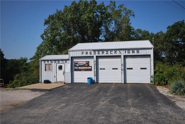 55 Dawson Road, Camdenton, MO 65020 (MLS #3500951) :: Coldwell Banker Lake Country