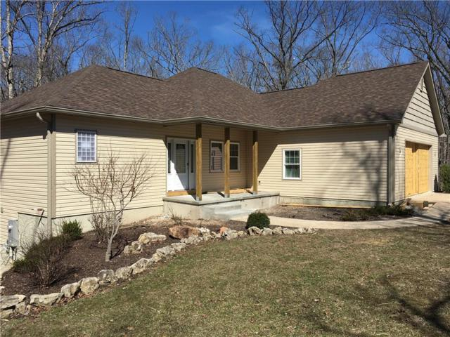 121 East Lake Court E, Porto Cima, MO 65079 (MLS #3500976) :: Coldwell Banker Lake Country