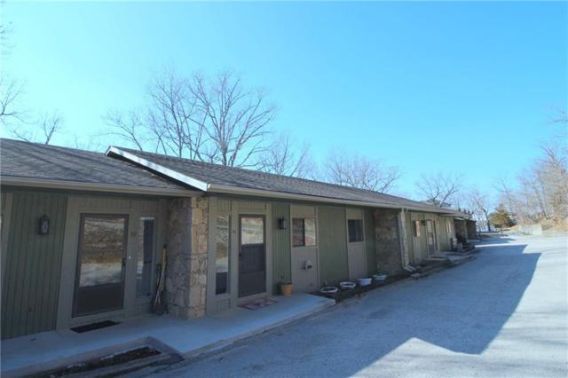 41 Den Cove #41, Lake Ozark, MO 65049 (MLS #3500979) :: Coldwell Banker Lake Country