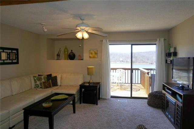 88 Elmwood Place #2, Linn Creek, MO 65052 (MLS #3500984) :: Coldwell Banker Lake Country