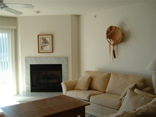 272 Cedar Glen Drive 2 C, Camdenton, MO 65020 (MLS #3501996) :: Coldwell Banker Lake Country