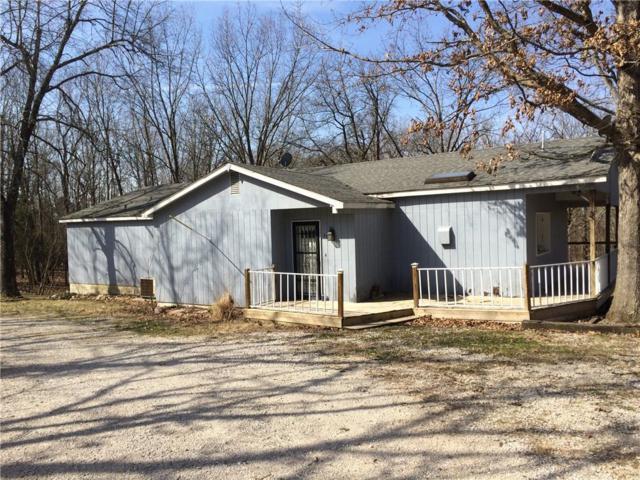 45 Hunt NE, Macks Creek, MO 65786 (MLS #3502003) :: Coldwell Banker Lake Country