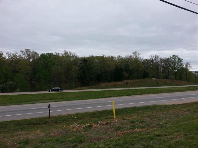 00 Highway 54 W, Linn Creek, MO 65052 (MLS #3502026) :: Coldwell Banker Lake Country
