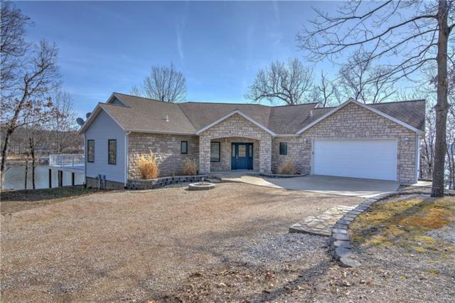 123 Calico Drive, Climax Springs, MO 65324 (MLS #3502030) :: Coldwell Banker Lake Country