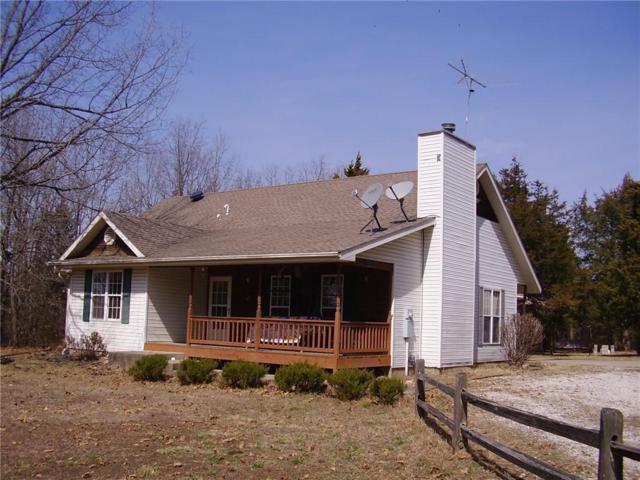 113 Hummingbird Drive, Camdenton, MO 65020 (MLS #3502045) :: Coldwell Banker Lake Country