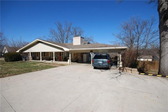 1152 Osage Beach Rd, Osage Beach, MO 65065 (MLS #3502050) :: Coldwell Banker Lake Country