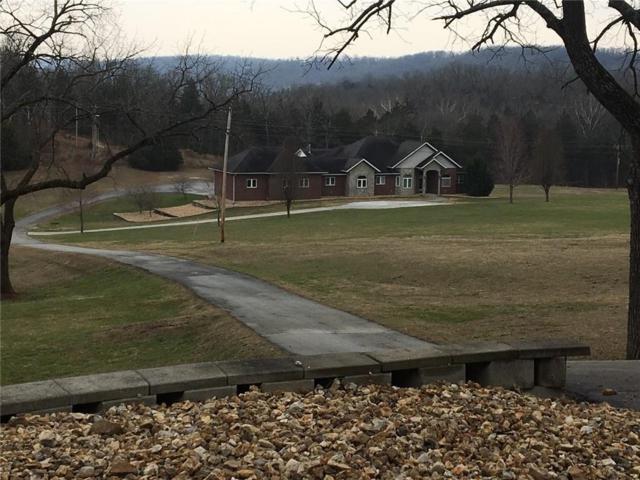 416 Country Club Drive, Camdenton, MO 65020 (MLS #3502059) :: Coldwell Banker Lake Country