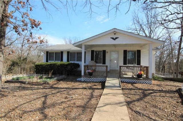 29347 Hwy Y, Rocky Mount, MO 65072 (MLS #3502064) :: Coldwell Banker Lake Country