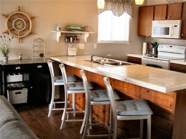 108 Robinwood Drive S 2E, Lake Ozark, MO 65049 (MLS #3502072) :: Coldwell Banker Lake Country