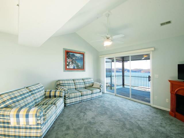 W-904 Harbour Towne Drive W-904, Lake Ozark, MO 65049 (MLS #3502077) :: Coldwell Banker Lake Country