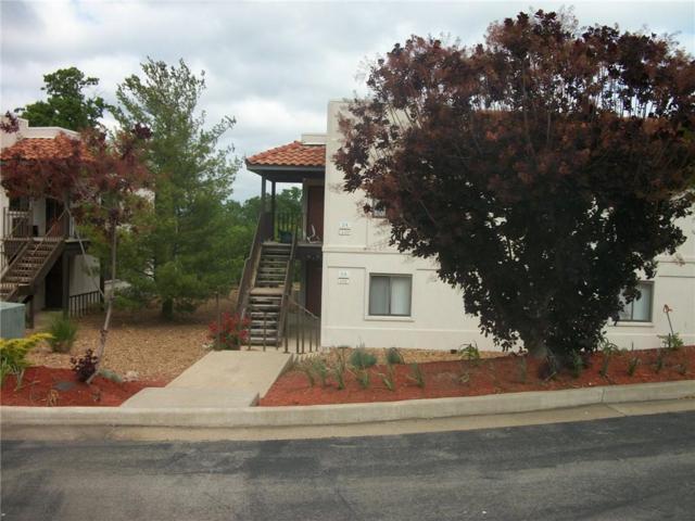 99 Ventura Drive 1 A Unit 432, Lake Ozark, MO 65049 (MLS #3502086) :: Coldwell Banker Lake Country
