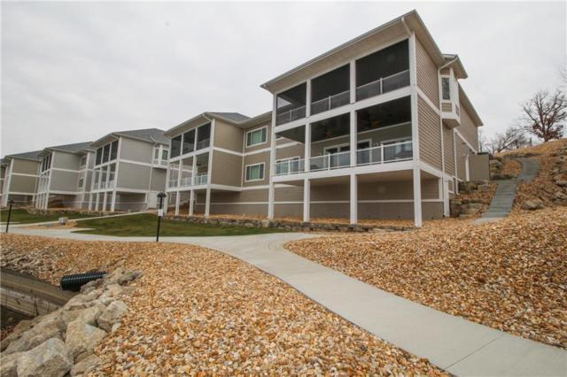 31503 Millstone Estates #8, Gravois Mills, MO 65037 (MLS #3502100) :: Coldwell Banker Lake Country