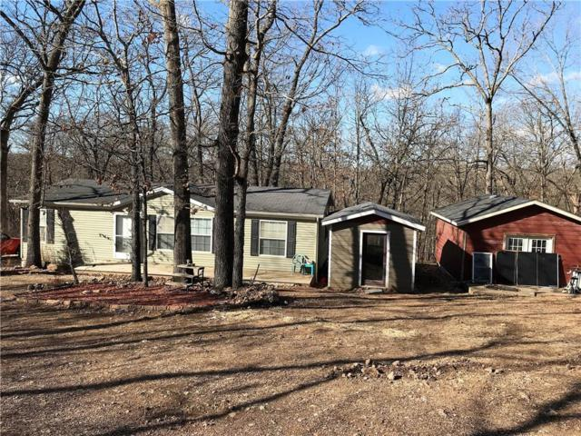 29966 Stoney Oaks, Gravois Mills, MO 65037 (MLS #3502121) :: Coldwell Banker Lake Country