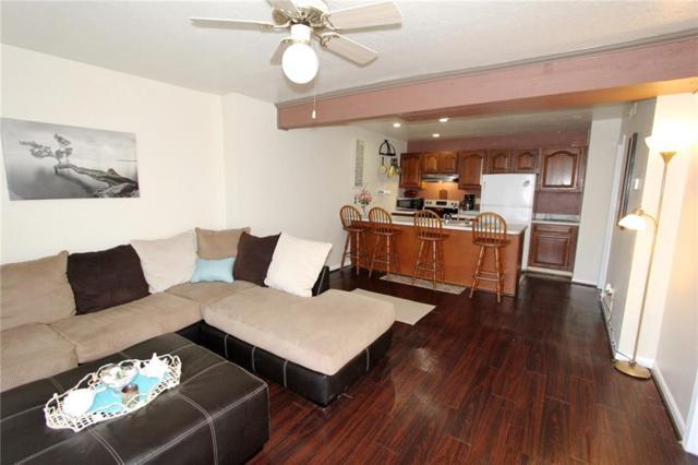 160 Tara Road #901, Lake Ozark, MO 65049 (MLS #3502123) :: Coldwell Banker Lake Country