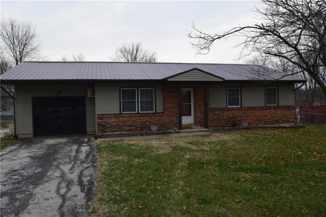705 Bourbon Street W, Eldon, MO 65026 (MLS #3502154) :: Coldwell Banker Lake Country