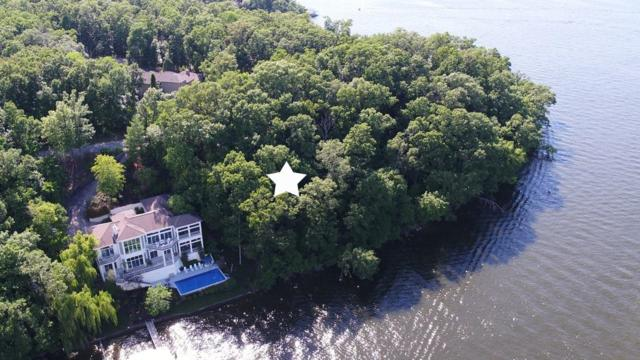 124 Waterford Terrace, Porto Cima, MO 65079 (MLS #3502285) :: Coldwell Banker Lake Country